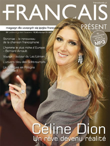 Francais Present nr 26/2013