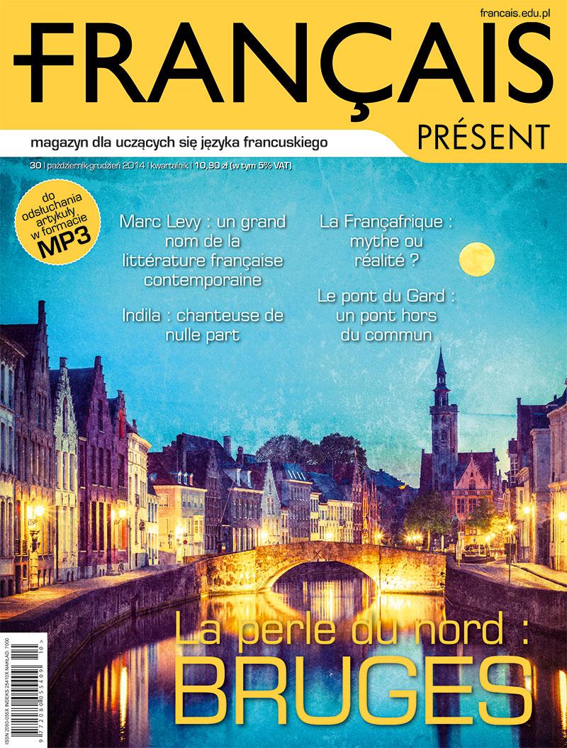Francais Present nr 27/2014